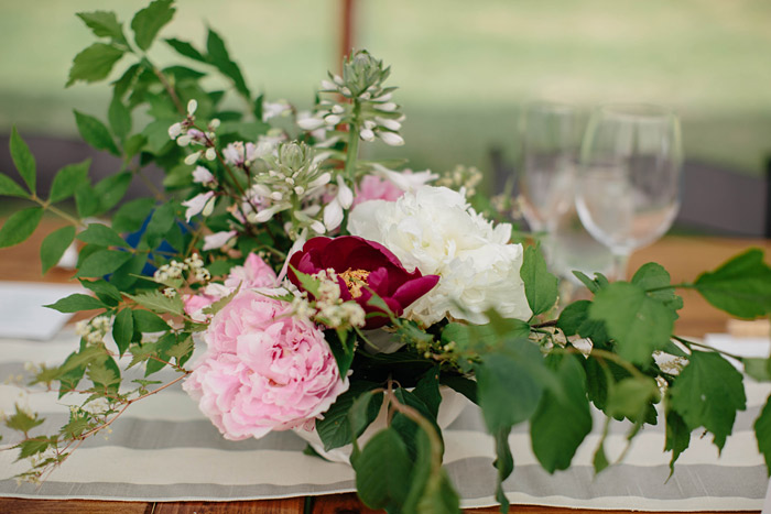 Overbrook-House-Wedding-Lara-Kimmerer-017