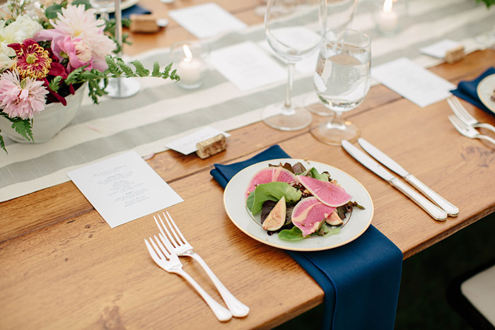 Overbrook-House-Wedding-Lara-Kimmerer-018
