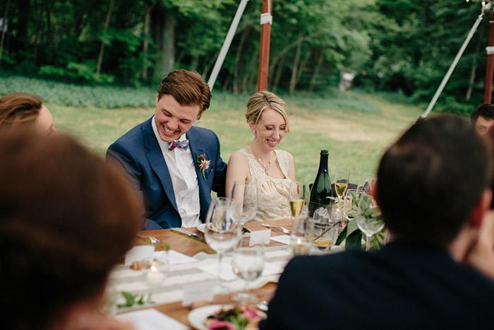 Overbrook-House-Wedding-Lara-Kimmerer-022
