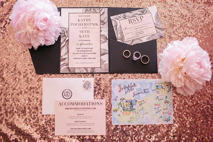 Newport-Wedding-Lara-Kimmerer_010