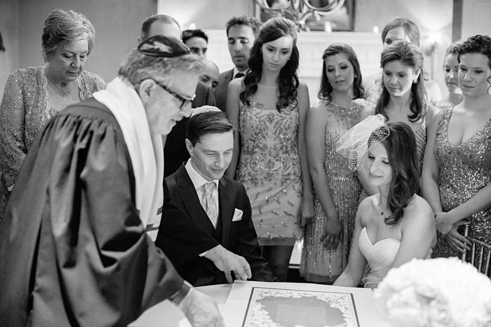 Newport-Wedding-Lara-Kimmerer_012