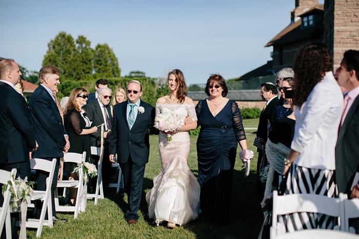 Newport-Wedding-Lara-Kimmerer_018