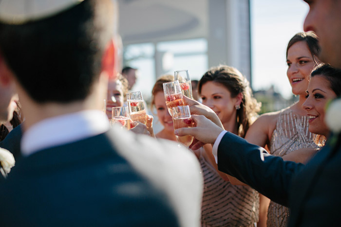 Newport-Wedding-Lara-Kimmerer_023