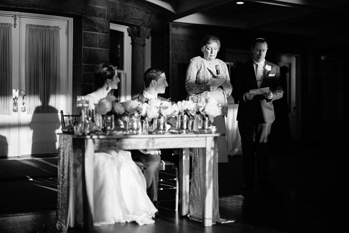 Newport-Wedding-Lara-Kimmerer_031