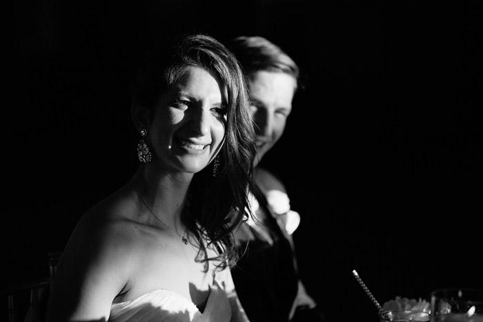 Newport-Wedding-Lara-Kimmerer_032