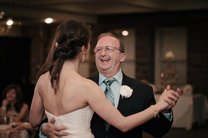 Newport-Wedding-Lara-Kimmerer_036