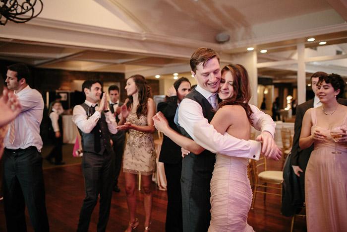 Newport-Wedding-Lara-Kimmerer_043