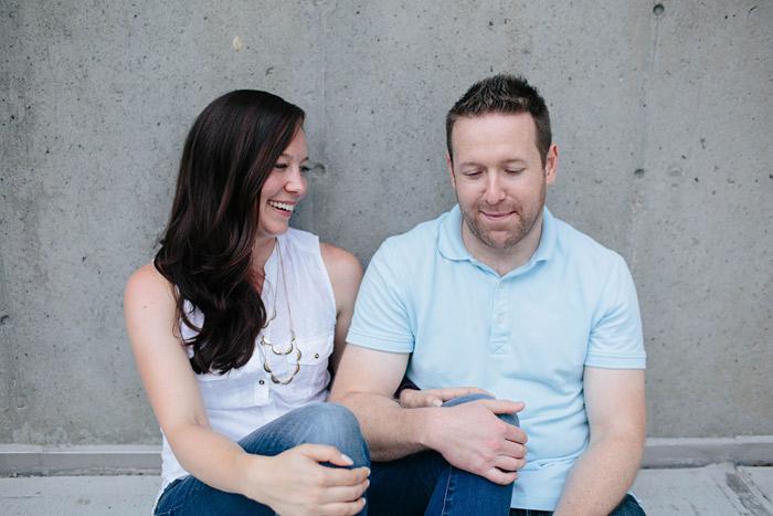 Matt-Murphys-engagement-Lara-Kimmerer_004