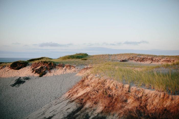 Provincetown-Dunes-Engagement-Prewedding-Shoot-Lara-Kimmerer_007