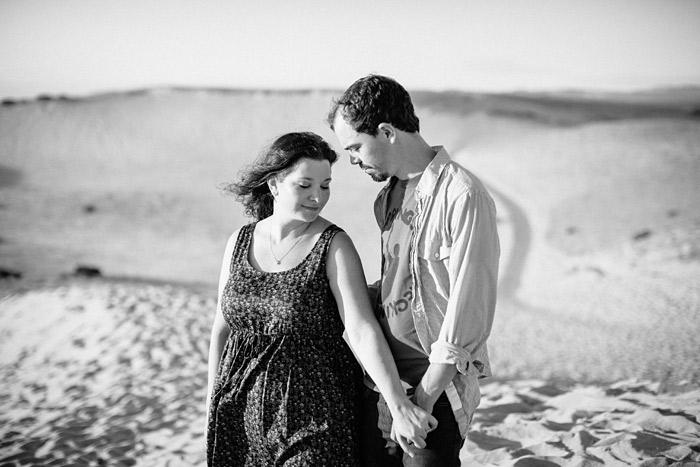 Provincetown-Dunes-Engagement-Prewedding-Shoot-Lara-Kimmerer_008