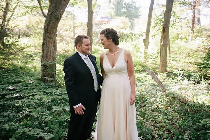 Moraine-Farm-Wedding-Lara-Kimmerer_001