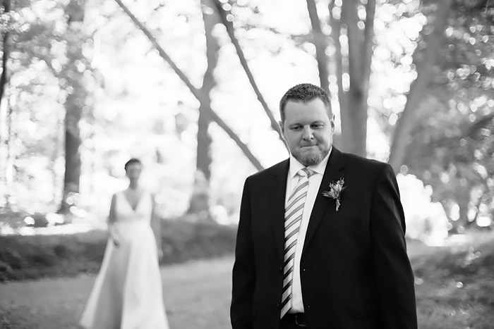 Moraine-Farm-Wedding-Lara-Kimmerer_005