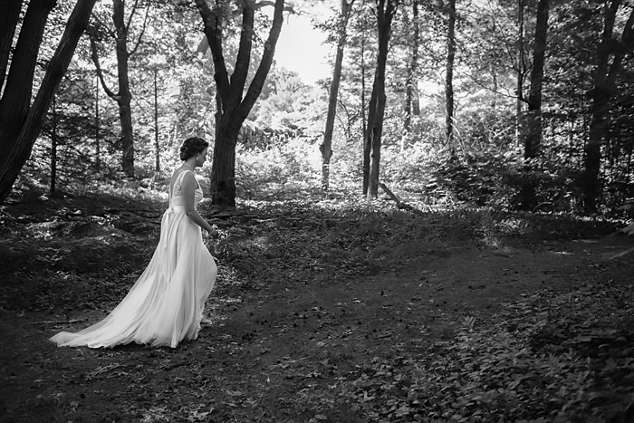 Moraine-Farm-Wedding-Lara-Kimmerer_006