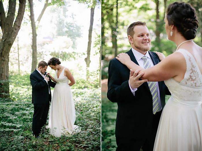Moraine-Farm-Wedding-Lara-Kimmerer_008