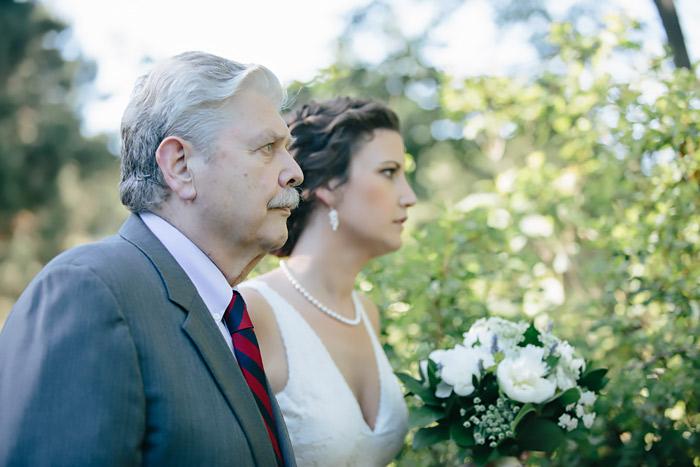 Moraine-Farm-Wedding-Lara-Kimmerer_010