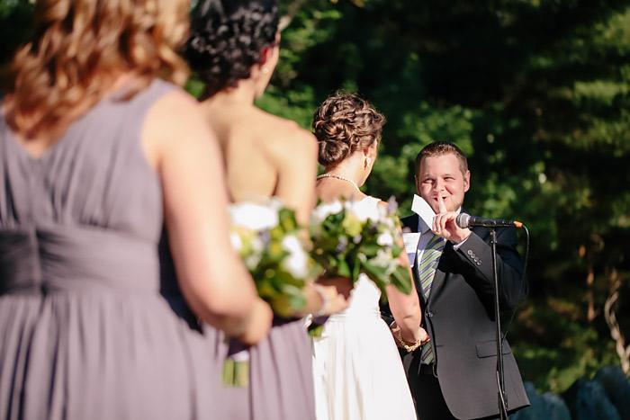 Moraine-Farm-Wedding-Lara-Kimmerer_013