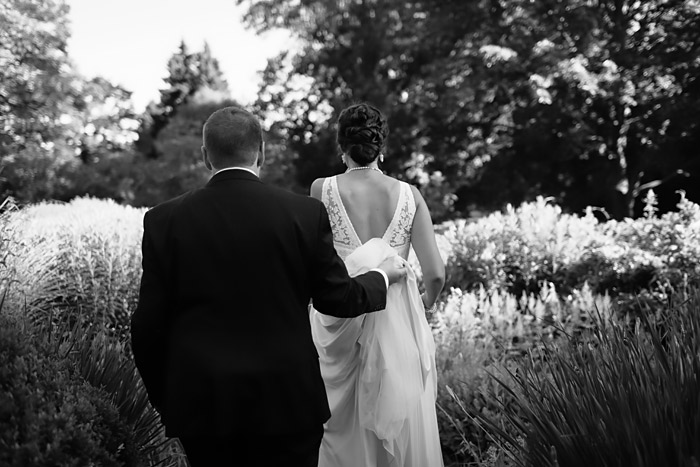 Moraine-Farm-Wedding-Lara-Kimmerer_019