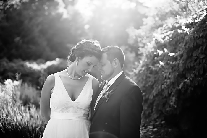 Moraine-Farm-Wedding-Lara-Kimmerer_020