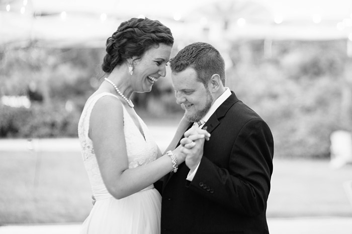 Moraine-Farm-Wedding-Lara-Kimmerer_027b
