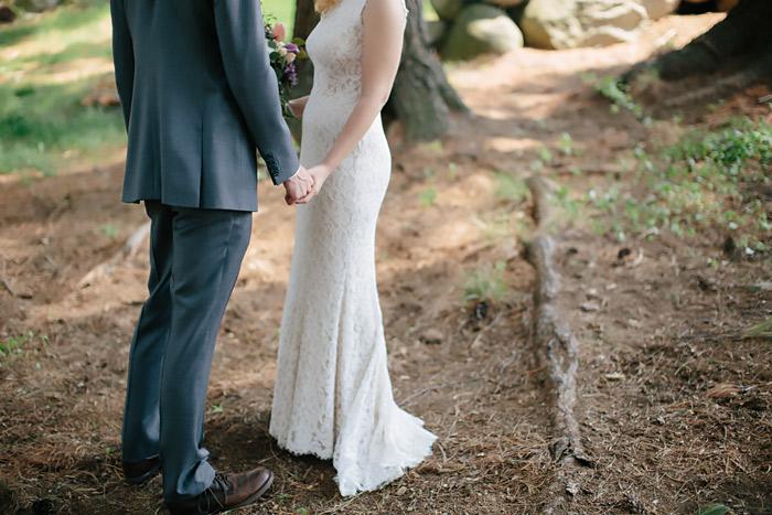 Smolak-Farms-Wedding-Lara-Kimmerer-010