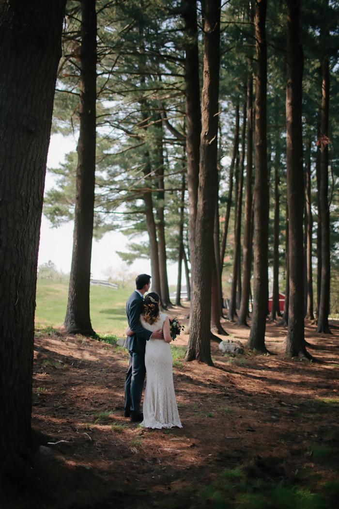 Smolak-Farms-Wedding-Lara-Kimmerer-013
