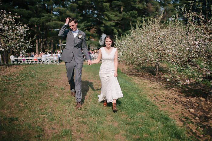 Smolak-Farms-Wedding-Lara-Kimmerer-027