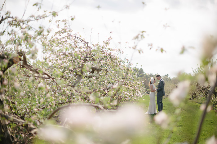 Smolak-Farms-Wedding-Lara-Kimmerer-029