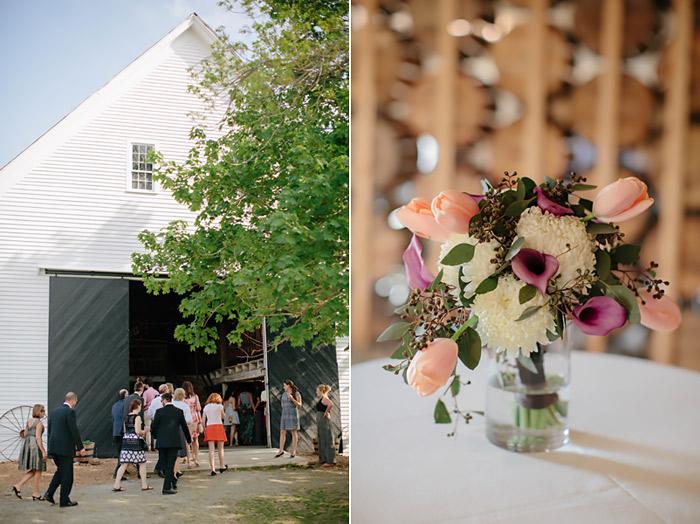 Smolak-Farms-Wedding-Lara-Kimmerer-030