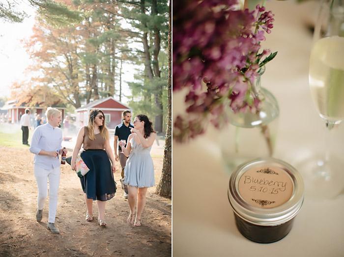 Smolak-Farms-Wedding-Lara-Kimmerer-034