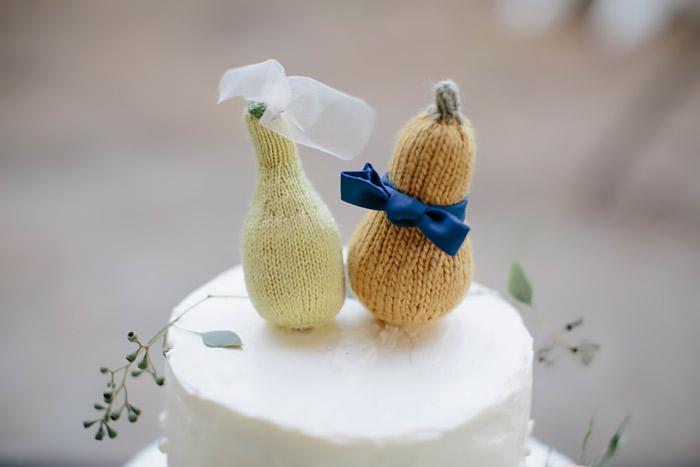 Smolak-Farms-Wedding-Lara-Kimmerer-037