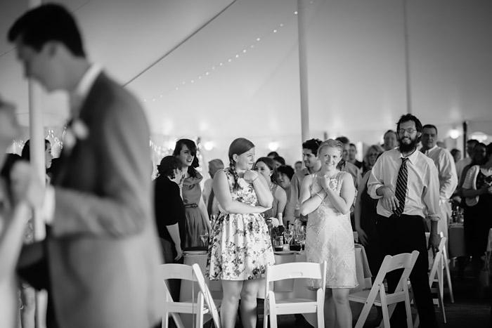 Smolak-Farms-Wedding-Lara-Kimmerer-040