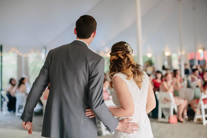 Smolak-Farms-Wedding-Lara-Kimmerer-043