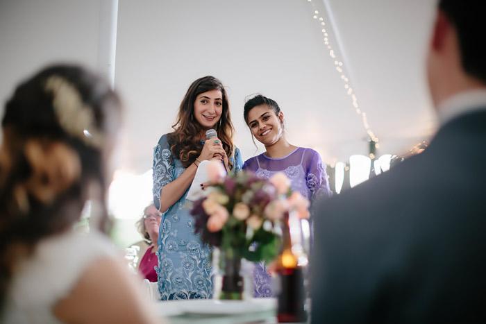 Smolak-Farms-Wedding-Lara-Kimmerer-046
