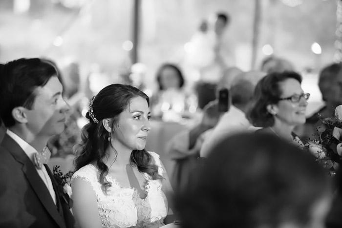 Smolak-Farms-Wedding-Lara-Kimmerer-047