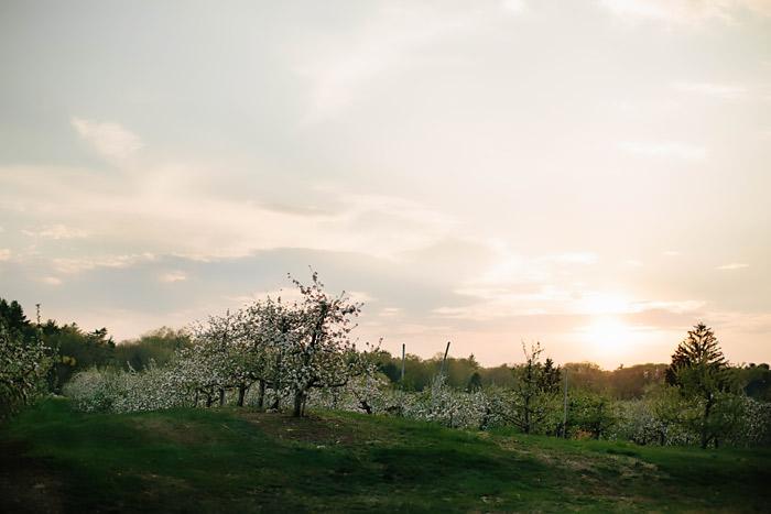 Smolak-Farms-Wedding-Lara-Kimmerer-049