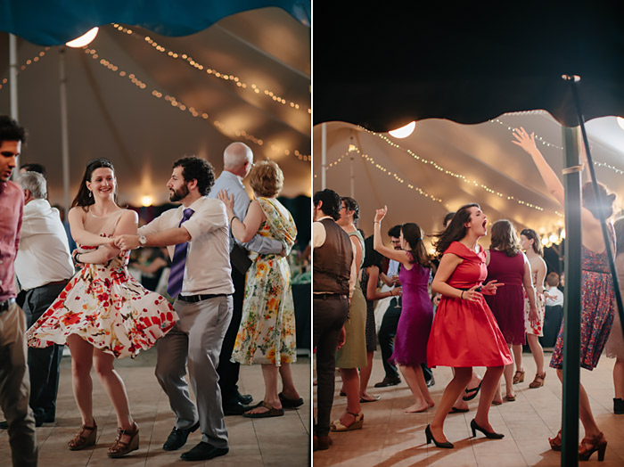 Smolak-Farms-Wedding-Lara-Kimmerer-058