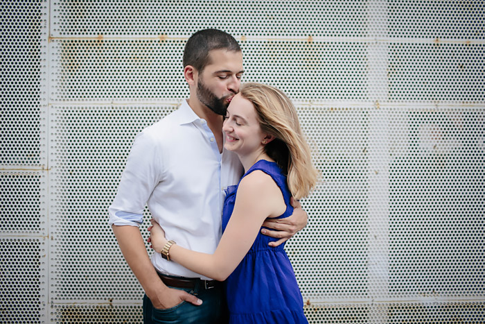 Brooklyn-Engagement-Lara-Kimmerer-001