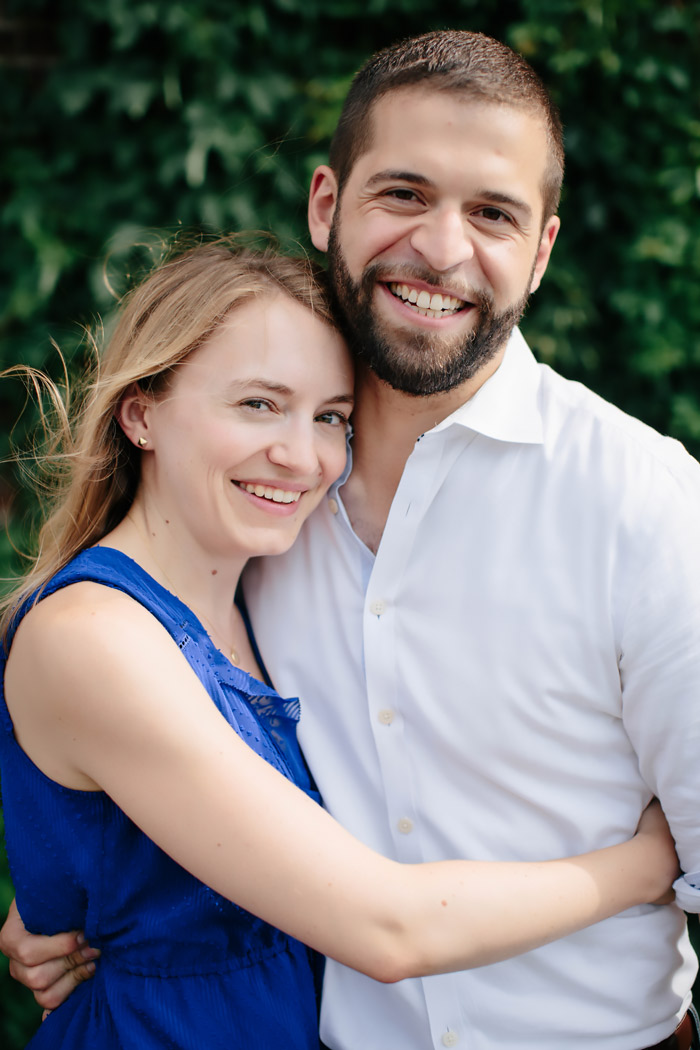Brooklyn-Engagement-Lara-Kimmerer-011