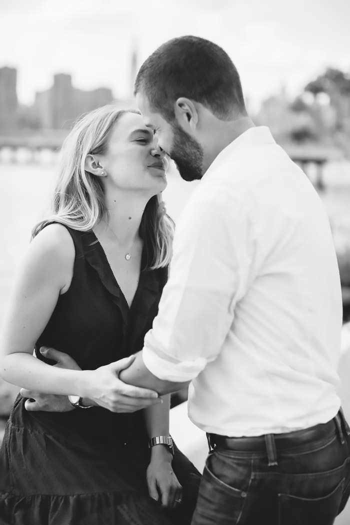 Brooklyn-Engagement-Lara-Kimmerer-013