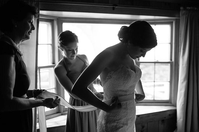 Peaks-Island-Wedding-Lara-Kimmerer_006