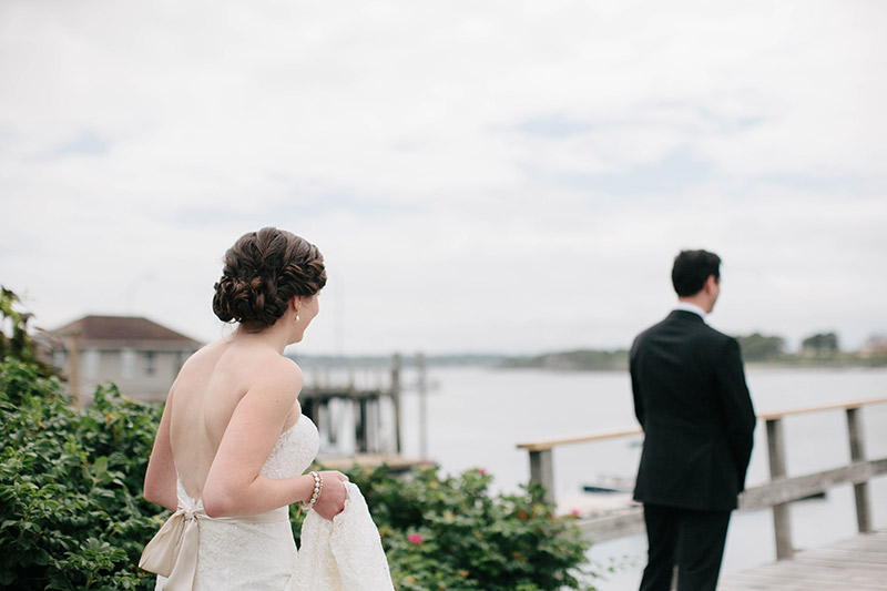 Peaks-Island-Wedding-Lara-Kimmerer_014