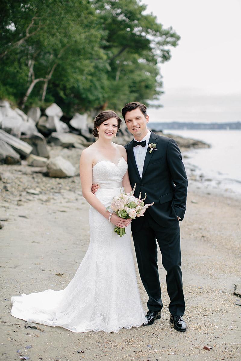 Peaks-Island-Wedding-Lara-Kimmerer_022