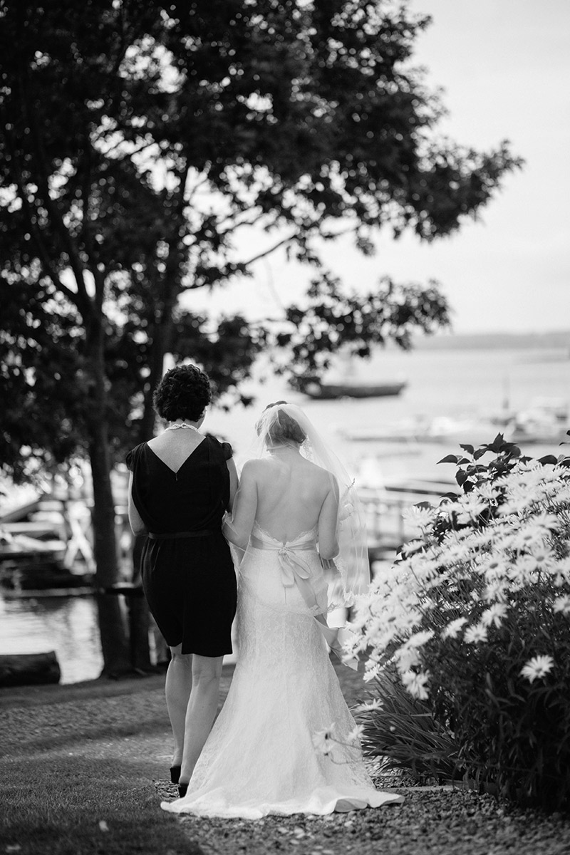 Peaks-Island-Wedding-Lara-Kimmerer_027