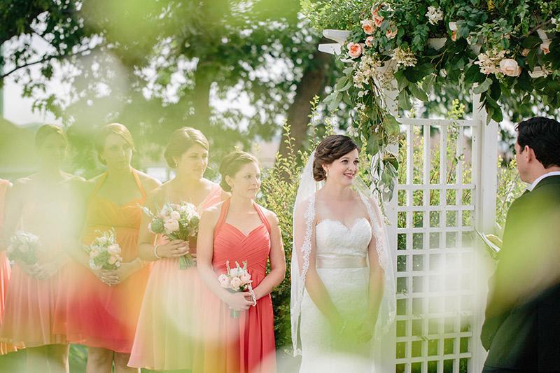 Peaks-Island-Wedding-Lara-Kimmerer_029