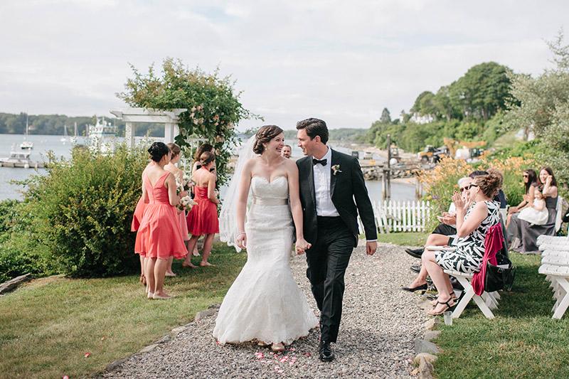 Peaks-Island-Wedding-Lara-Kimmerer_032