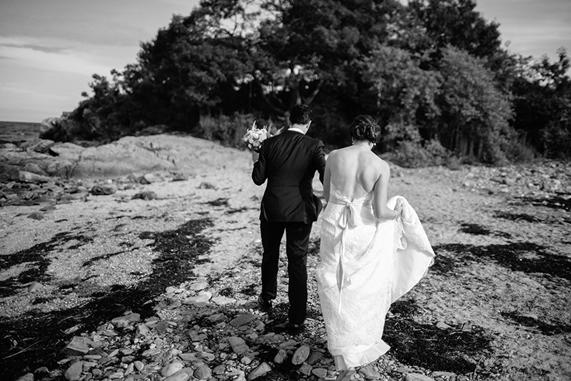 Peaks-Island-Wedding-Lara-Kimmerer_034