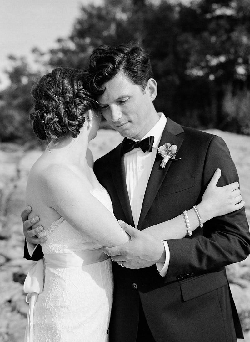 Peaks-Island-Wedding-Lara-Kimmerer_035