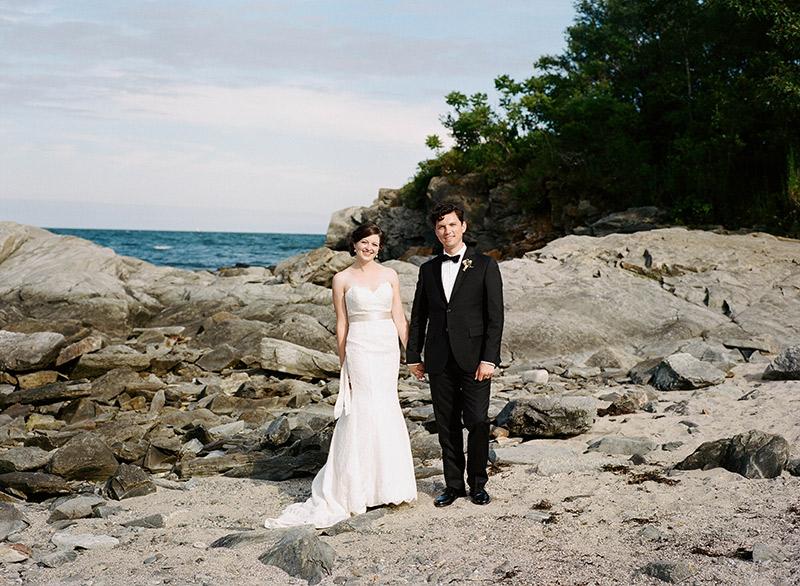 Peaks-Island-Wedding-Lara-Kimmerer_037