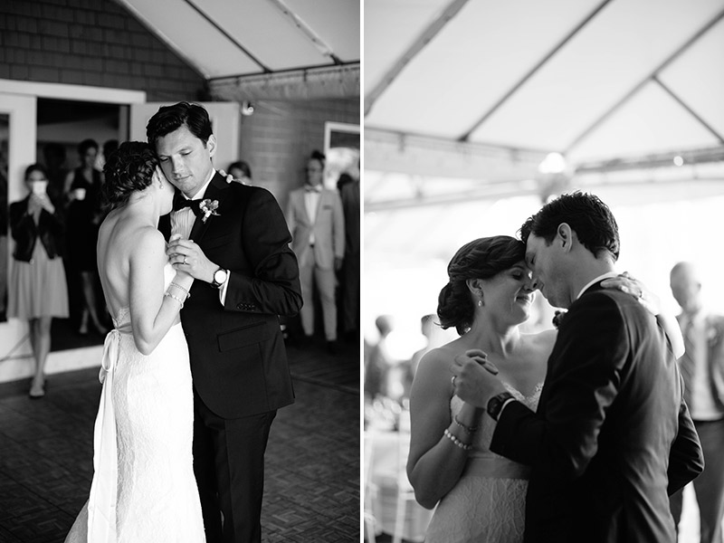 Peaks-Island-Wedding-Lara-Kimmerer_046