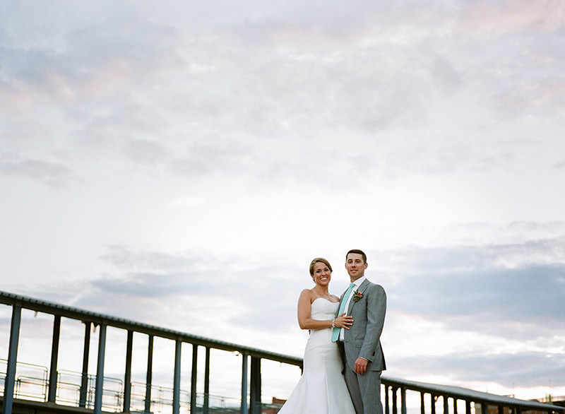Ocean-Gateway-Wedding-Lara-Kimmerer-001